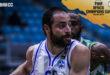 Championnat d'Afrique des clubs de Basket Ball : L'USM solide au poste, l'ESR renoue avec la victoire