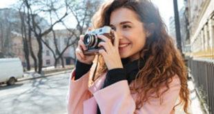 «Femmes d'exception : en finir avec les stéréotypes dans la région euro-méditerranéenne», un concours lancé par la Fondation Euromedwomen