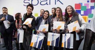 La Fondation BIAT organise la troisième édition des SPARK DAYS à l'ISG Tunis