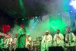 La «Fondation Kairouan» donne une autre dimension aux festivités du Mouled