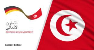 La GIZ satisfaite du taux de réussite de ses projets en Tunisie