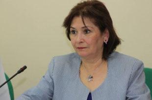 Gammoudi s'exprime sur la plainte portée contre Sihem Ben Sedrine