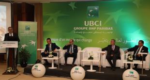 L'UBCI convie sa clientèle privée à la 4ème edition des rencontres «Meet the experts» à Sfax