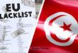 Le FMI plaide pour le retrait de la Tunisie de la liste des paradis fiscaux