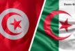 Trois accords de coopération seront prochainement signés entre la Tunisie et l'Algérie