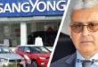 SsangYong entame la nouvelle année avec deux nouveaux SUV en Tunisie