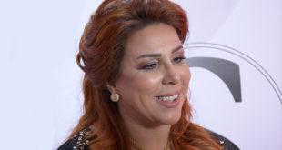 La styliste Sonia Ben Khelil inaugure son nouveau showroom à Boumhel