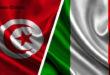 La Ville de Milan lance un nouveau projet de coopération internationale entre l'Italie et la Tunisie