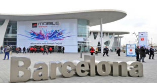 Mobile World Congress 2018 (Barcelone) : 10 entreprises IT tunisiennes participent à ce Salon (du 26 Février au 1er Mars)