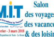 24ème session du salon du tourisme tunisien M.I.T