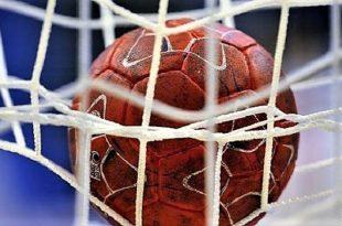 Handball : Résultats des rencontres de la 10ème journée de la phase de play-off