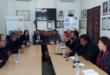 Corruption dans l'audiovisuel: Le syndicat des journalistes (SNJT) demande une transparence du financement des médias