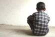 Enfants autistes maltraités: La directrice du centre et deux éducatrices placées en garde à vue