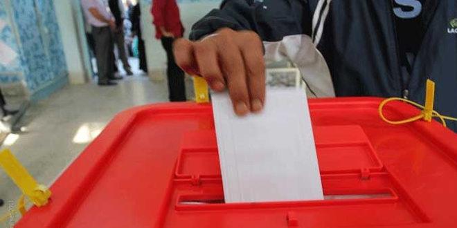 Le mouvement «la Tunisie en avant» met en garde contre tout retour de la bipolarisation politique