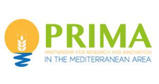 Recherche scientifique: «PRIMA Stakeholder Forum» le 26 Février à la cité des sciences