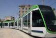 Sfax : Démarrage des études relatives au projet du métro léger