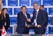 A l'Assemblée générale ordinaire de la FTAV, consolidation du partenariat avec Tunisair et nombreuses annonces pour le futur du secteur