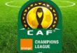 Champions League (tirage au sort): l'Espérance en poule A, avec Al-Ahly d'Egypte, l'Etoile en groupe D avec Primeiro.