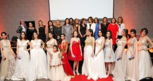 Féminin by UIB une soirée en l'honneur de la femme