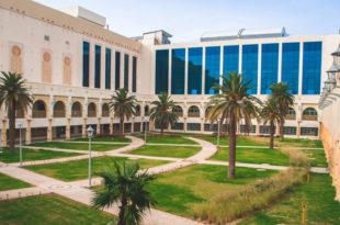 L'Institut de traduction de la Cité de la culture de Tunisouvre avec au programme inaugural, 8 ouvrages traduits par des universitaires