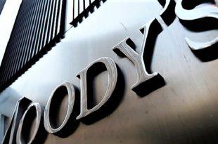 Exclusif : Ce que pense Moody's du secteur bancaire tunisien