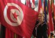 New-York : Le plaidoyer de Néziha Laabidi en faveur de la femme