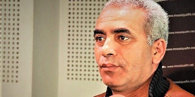Tunisie (Education) : Lassaad Yakoubi, l'homme fort du pays, met la pression avec encore plus de menaces et d'escalade