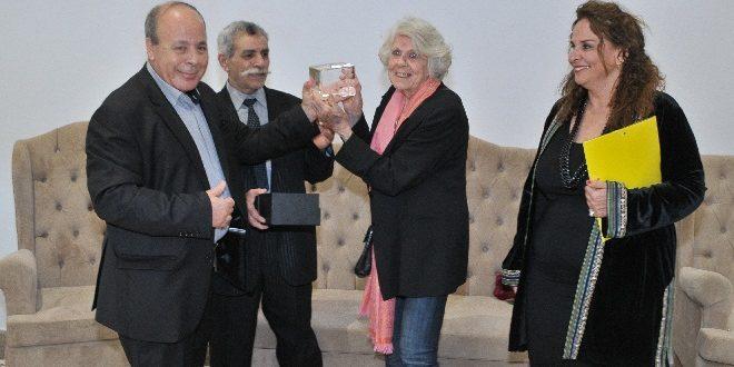 Recettes du tourisme tunisie tribune - Confederation des arts de la table ...
