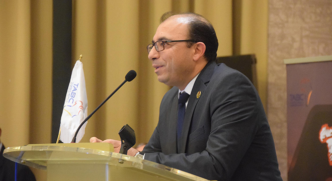 Lancement du Conseil d'affaires tuniso-libyen