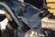 Urgent : 6 morts dans un gigantesque accident sur l'autoroute Sfax-Sousse