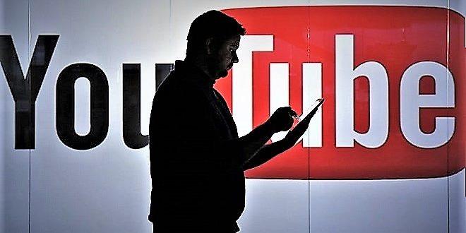 YouTube explique pourquoi et comment 8,3 millions de vidéos ont été supprimées en trois mois