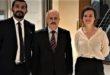 «Visit Maghreb» cible la promotion de la destination Tunisie à partir de l'Inde, les touristes indiens sont désormais exemptés du visa tunisien