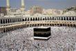 Pèlerinage : polémique et tractations à grande échelle pour une baisse microscopique du prix du Hajj !