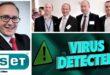 ESET Smart TV Security, premier antivirus destiné à protéger les téléviseurs connectés des cyber-menaces