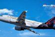 Brussels Airlineslance cet hiver, une nouvelle liaison triangulaire entreBruxelles,MonastiretDjerba