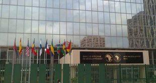 ARP : Feu vert pour la création d'un bureau régional de la BAD en Tunisie