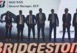 La Société Commerciale de Pneumatiques (SCP) et BRIDGESTONE lancent la Commercialisation des pneumatiques DAYTON sur le Marché Tunisien