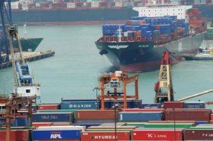 Commerce extérieur : Forte hausse des quantités exportées en août 2021 (INS)