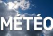Météo : Prévisions pour jeudi 20 septembre 2018
