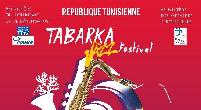 Calendrier Festival.Modification Au Niveau Du Calendrier De L Edition 2018 Du