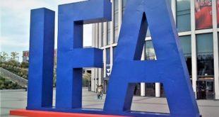 IFA 2018 de Berlin : c'est quoi comme Salon ? Programme et dates des conférences par marque…