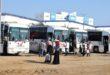 LEONI assure le déplacement de ses salariés à l'occasion de l'Aïd