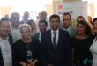 Fête de la Femme : Orange Tunisie, la Fondation Orange et le CIFE inaugurent une Maison Digitale pour l'autonomisation des femmes à Mahdia