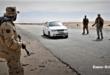 Libye : un contrebandier en carburant de Tataouine séquestré depuis 3 jours, une demande de rançon a été lancée !