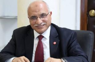 Abdelakrim Harouni : Le nouveau gouvernement sera présidé par Hichem Mechichi