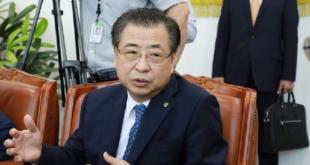 Reconstruction de la Libye: la compétition internationale étant lancée, la Corée du Sud veut y aller avec l'aide de la Tunisie
