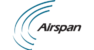 APT is Leading the 4G Charge in Taiwan with Airspan's AirUnity