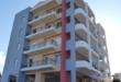 Braderie du Patrimoine : Algériens et Libyens désormais autorisés à acquérir des biens immobiliers en Tunisie à des conditions… plutôt dérisoires…