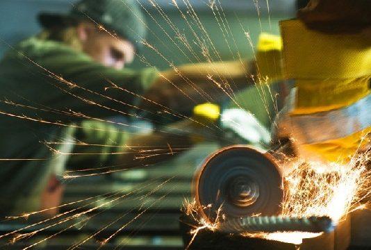 Baisse de 21,9% des investissements industriels déclarés durant les deux premiers mois de 2021