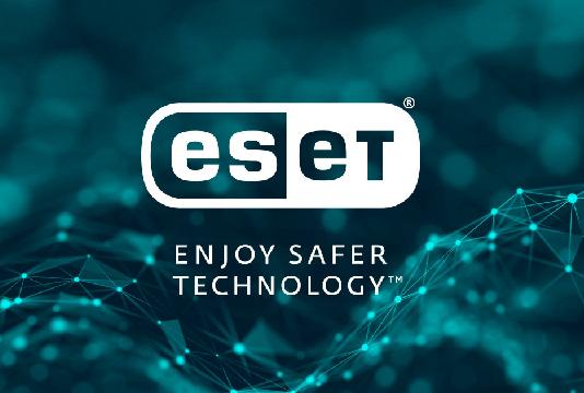 ESET remporte le prix Tech Cares 2021 Award décerné par TrustRadius